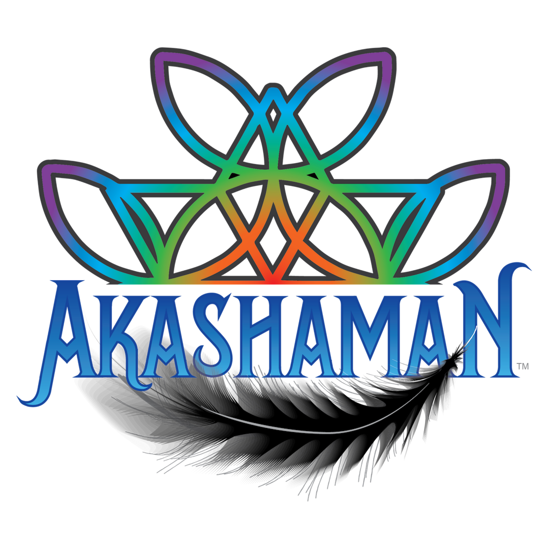 Akashic Records Readings with AKASHAMAN